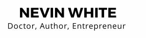 Dr. Nevin White
