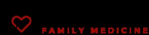 Compassion Family Medicine